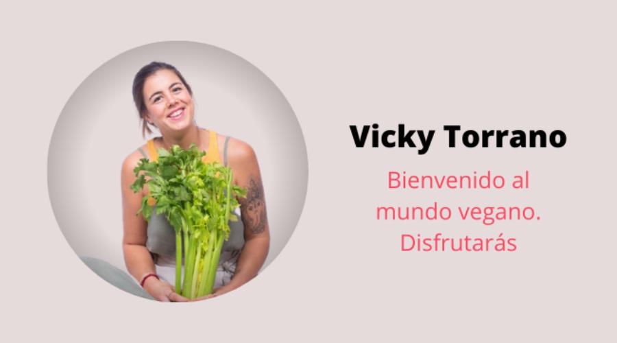 2609_vicky-torrano
